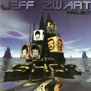 jeff zwart project